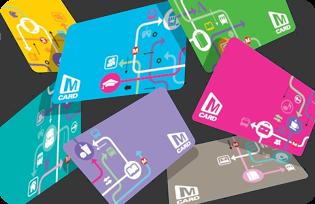 ksrtc prepaid cards