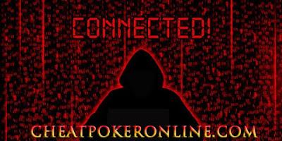 Hack BandarQ dengan CARA INI 100% AMPUH Menang Seumur Hidup!!
