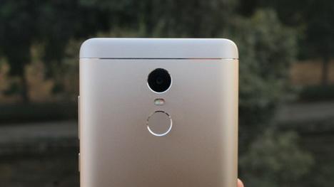 Kelebihan dan Kekurangan Xiaomi Redmi Note 4