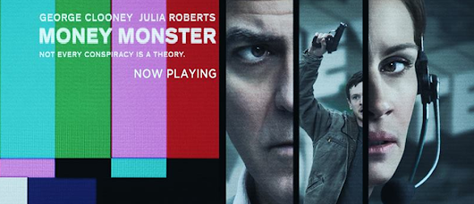 Money Monster | Peliculas Moviles