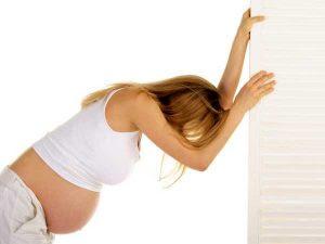 Pengobatan wasir untuk ibu hamil atau sedang menyusui