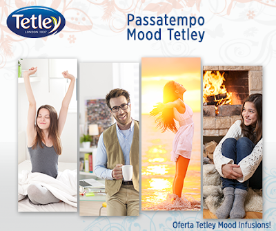 https://www.facebook.com/tetleyportugal/photos/a.160383787363455.38275.154508644617636/706329756102186/?type=1&theater