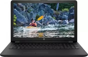 HP Laptop 15 AMD E2 15.6-Inch Entry Level Price And Rivew