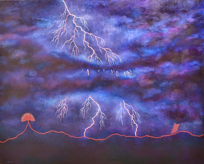 http://kathrynbrimblecombeart.blogspot.com.au/2013/01/stormy-weather-where_14.html