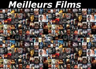 https://combatdetous.blogspot.be/2016/06/films.html