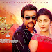 Singam 3 Telugu wallpapers-mini-thumb-6