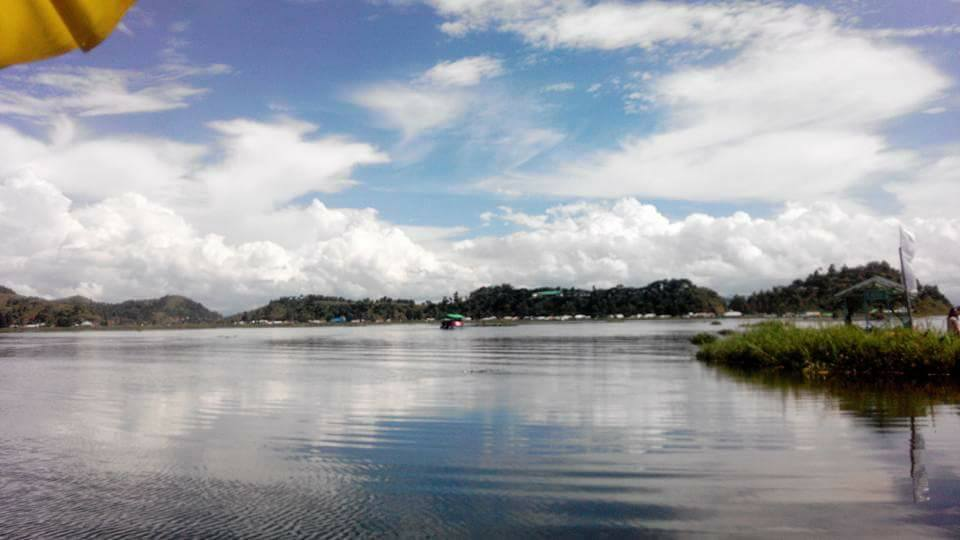loktak lake Read about loktak lake - world's only floating lake home to the floating national park of keibul lamjao national park read about best time to visit loktak lake manipur, how to reach loktak lake and more.