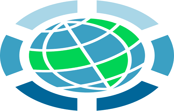 what-is-Globalization-Definition-ما-هو-تعريف-العولمة
