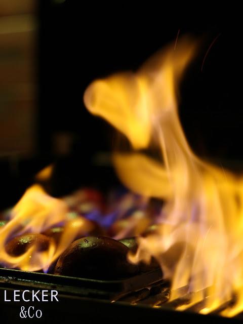 tom, heinzle, bbq, steakschaft, fleischerlebniszentrale, der ludwig, grillen, roast n roll, kochkurs, grillkurs, selbstgemacht, dry aging, beef