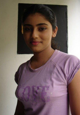 Cute Girl Wallpapers Pinterest Best And Cute Nice Girls Wallpapers Pakistani