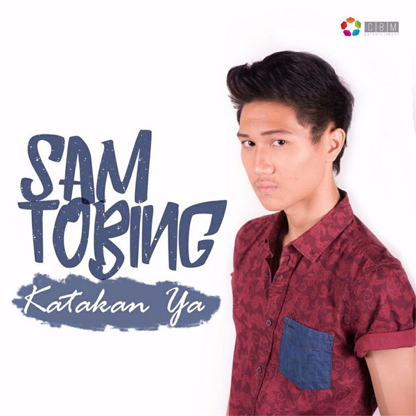 Download Lagu Sam Tobing Terbaru