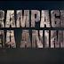 RAMPAGE - FURIA ANIMALE - Trailer Ufficiale Italiano