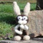 https://translate.googleusercontent.com/translate_c?depth=1&hl=es&rurl=translate.google.es&sl=auto&tl=es&u=http://www.capcrochet.com/lapin-de-paques-rabbit-boys-band.php&usg=ALkJrhj4rKwPlCi3LJanb7nYW0Xp1rb1TA