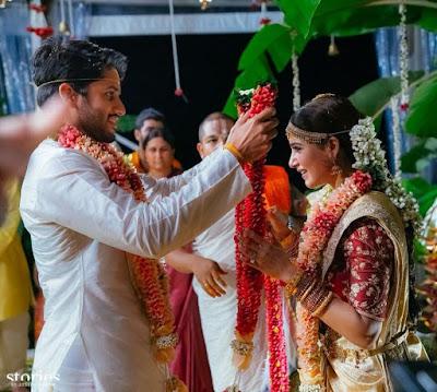 Samantha-Ruth-Prabhu-wedding2