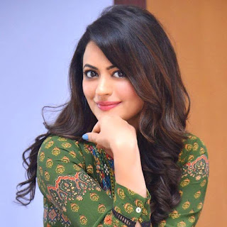 Shruti sodhi hot movies, movies list, age, facebook, photos, hot images, wallpapers, hot pics, wiki, biography, instagram, upcoming movies, interior designer