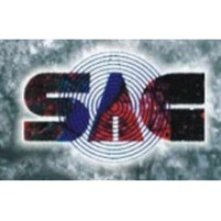 Space Applications Center (SAC)
