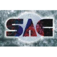 Space Applications Centre (SAC) Provisional Answer Key