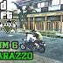 GTA 5 Bölüm 6 : Paparazzo Görevi