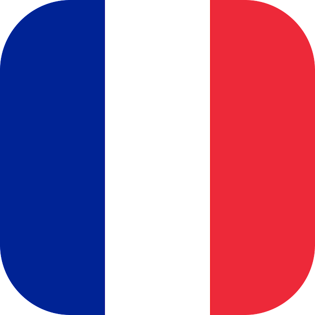download flag france svg eps png psd ai vector color free #france #logo #flag #svg #eps #psd #ai #vector #color #free #art #vectors #vectorart #icon #logos #icons #flags #photoshop #illustrator #symbol #design #web #shapes #button #frames #buttons #apps #app #science #network