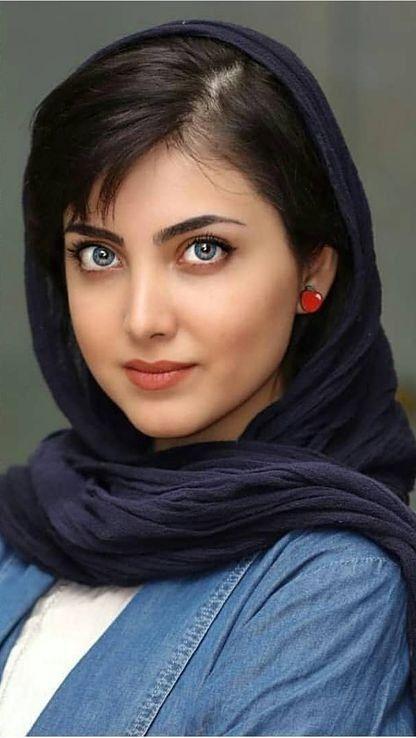 Women seeking men in kuwait