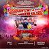 CD AO VIVO CARRETINHA KITANDINHA - NA ALÇA VIARIA (FESTA DO CRUZEIRO ESPT CLUB) DJ NEILSON 10-03-2019