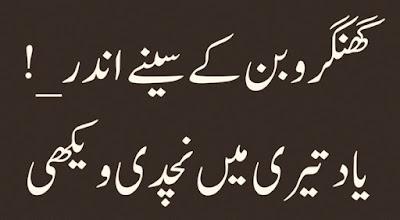 Ghungroo Ban Kay Seenay Kay Andar - Urdu Sad Poetry, Urdu Poetry,Sad Poetry,Urdu Sad Poetry,Romantic poetry,Urdu Love Poetry,Poetry In Urdu,2 Lines Poetry,Iqbal Poetry,Famous Poetry,2 line Urdu poetry,  Urdu Poetry,Poetry In Urdu,Urdu Poetry Images,Urdu Poetry sms,urdu poetry love,urdu poetry sad,urdu poetry download
