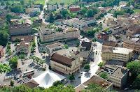 лихтенштейн государство с напёрсток