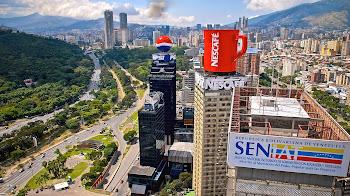 ¿Que consideran los venezolanos a la hora de elegir un destino para emigrar?