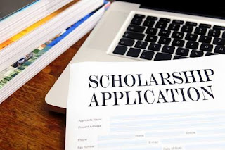 Apply for Quest University 2017 International Scholarships In Canada here