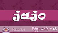 https://sklepikgosi.blogspot.com/2018/03/wyzwanie-18-jajo.html