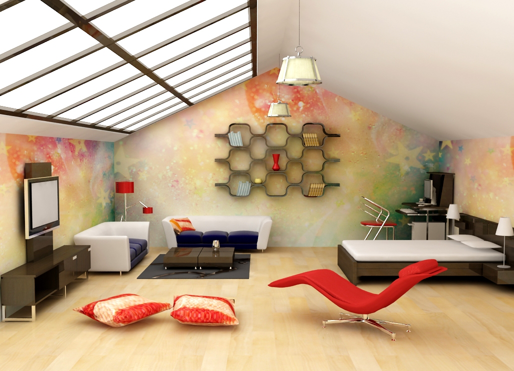 Home Smiley Best Interior Designing Software For Your Sweet Home