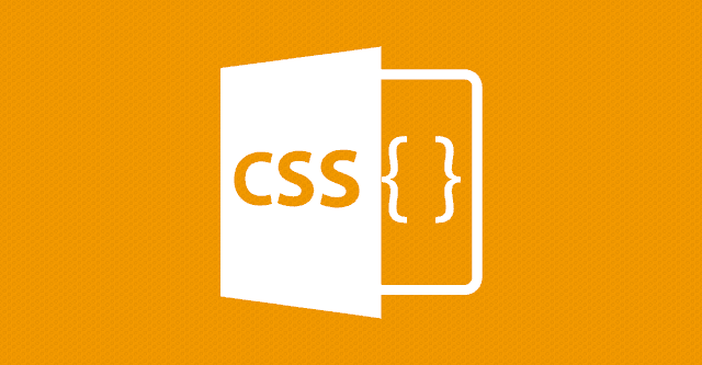 Pengertian dari CSS, Fungsi CSS Beserta Contoh nya