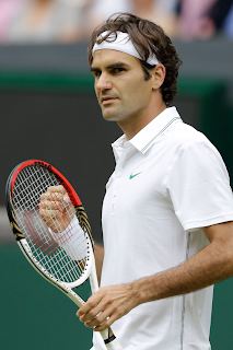 Iphone Wallpapers Mens Tennis Forums