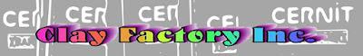 www.clayfactoryinc.etsy.com