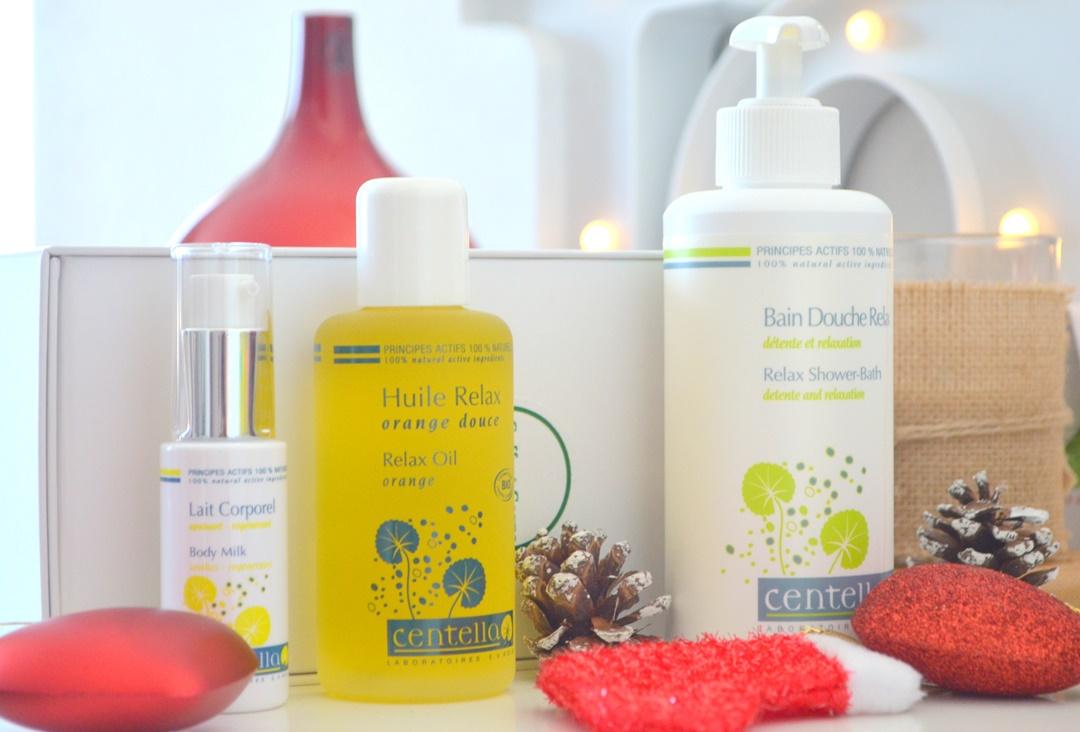 centella-huilemassage-produitscorpsbio-bio