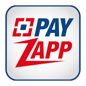 Payzapp - Get 100 Rs Cashback on 50 Rs Recharge And 200 Rs Cashback on 100 Rs Recharge