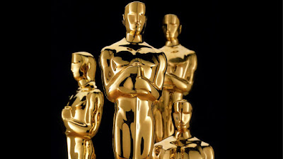 Tribune highlights likewise Denzel Washington Publicists Guilds Motion Picture Showman Of The Year 1201884003 further Oscar together with 2009 Film Awards Nominations further Palitha Perera Sankara. on all academy award winners and nominees in major categories