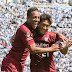 Ex-Inter e Goiás, Wellington Tanque marca na vitória do Kobe, no Campeonato Japonês