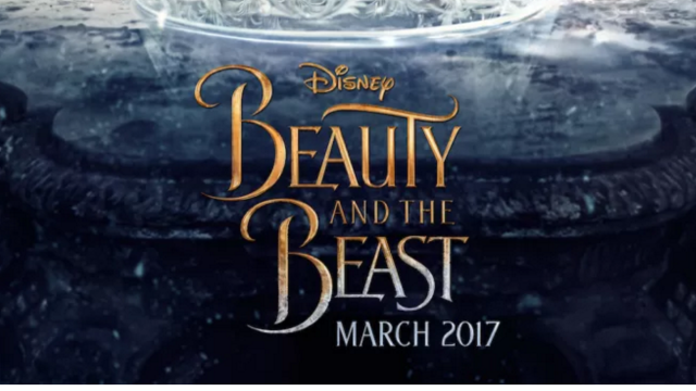 beauty and the beast 2017 yify 720p