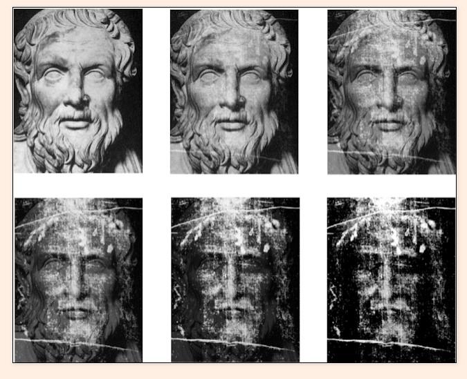 Απολλώνιος ο Τυανέας, ο άγνωστος Έλληνας φιλόσοφος και θεραπευτής