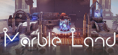marble-land-pc-cover-www.ovagames.com
