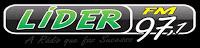 Rádio Líder FM - Sousa/PB