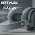 Top 5 Android Music Player Apps 2019