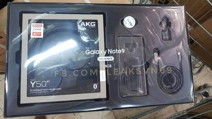 galaxy-note-9-akg-pack-photo-leaked