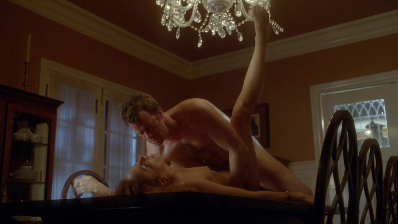 Thor Fuck Jodie Foster Nude Photos Gallery