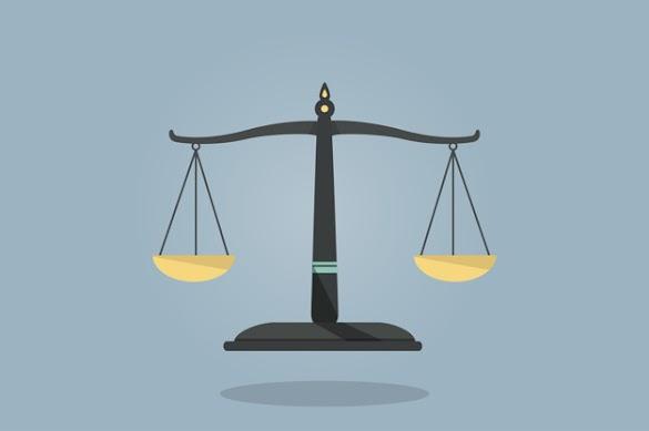 Daftar Istilah Dalam Dunia Hukum Paling Lengkap dari A-B