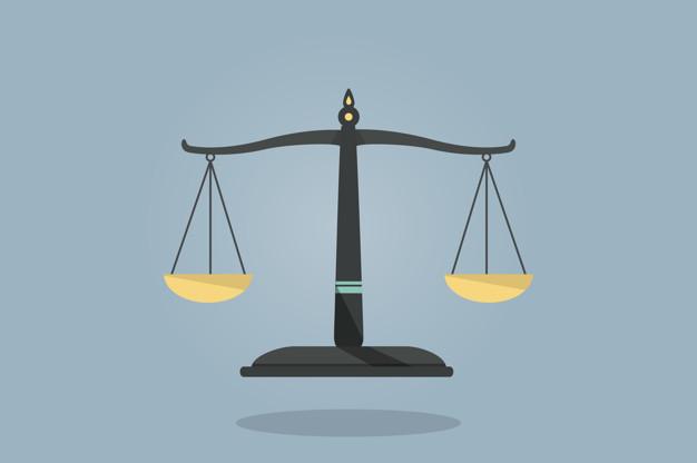 Daftar Istilah Dalam Dunia Hukum Lengkap dari M-P