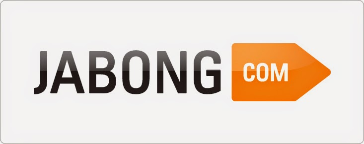 Jabong.com customer care helpline number india