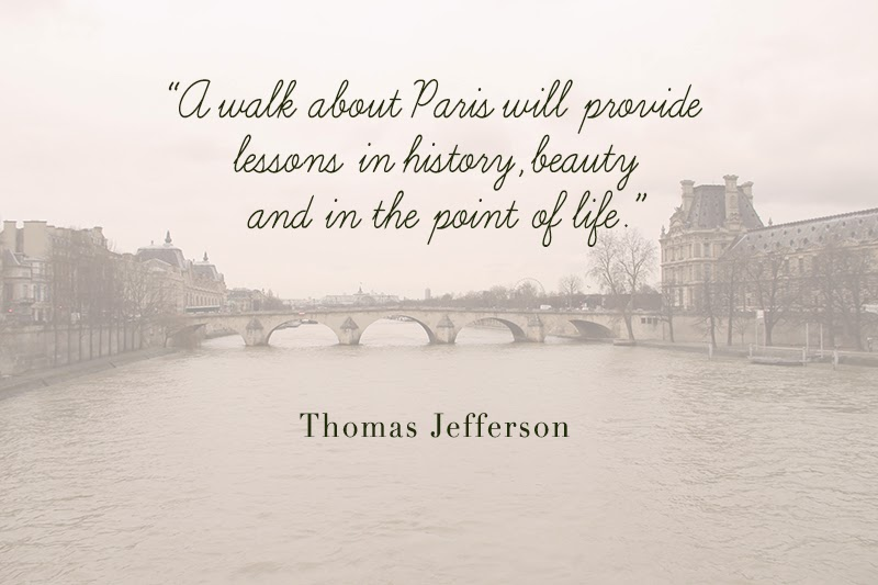 Quotes About Walking Through Life Together