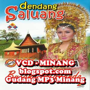 Download MP3 Reny Nalisa - Bujang Marando (Full Album)